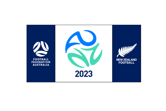 Women's World Cup 2023