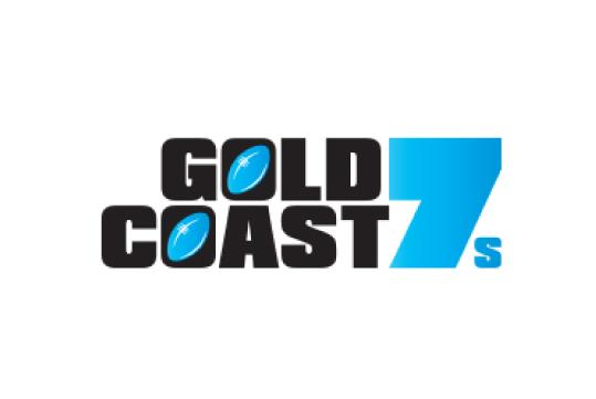 Gold Coast 7s
