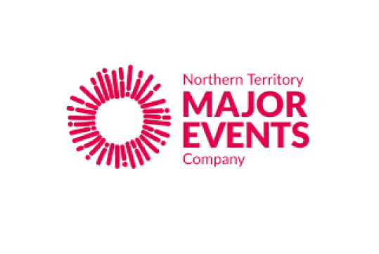Northern Territory Major Events