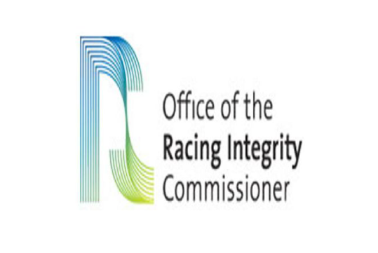 Office of the Racing Integrity Commissioner
