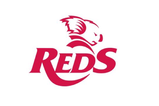 Queensland Reds