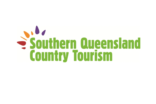 Southern Queensland Country Tourism
