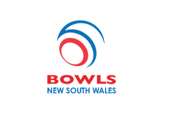 Bowls NSW