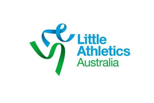 Little Athletics Australia