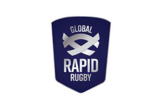 Global Rapid Rugby