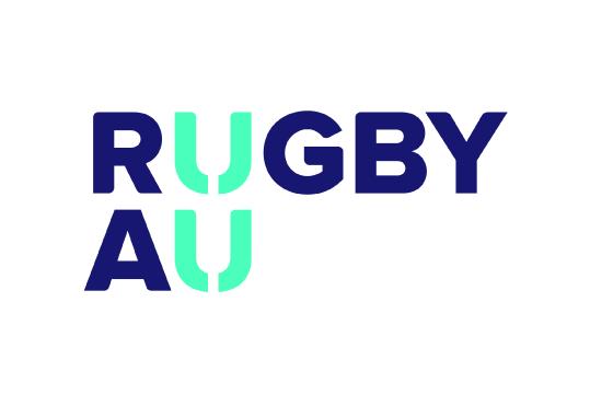 Rugby Australia