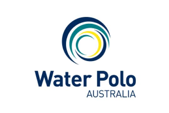 Water Polo Australia