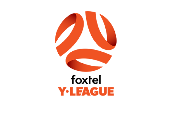 Foxtel Youth League