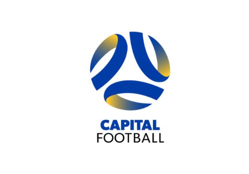 Capital-Football