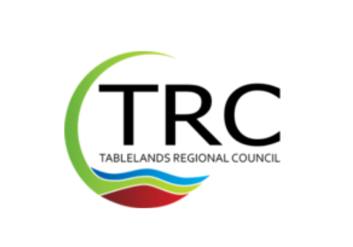 Tablelands-Regional Council