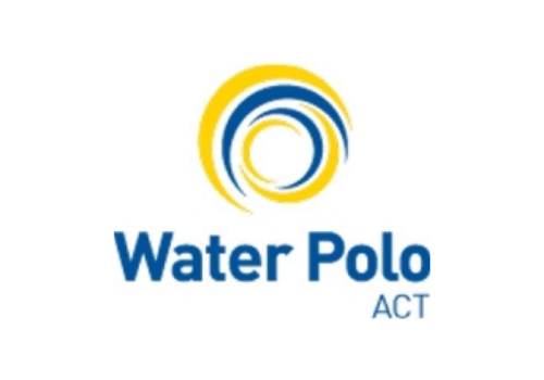 WaterPolo ACT