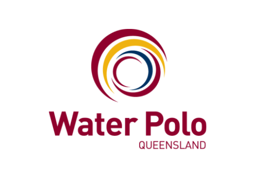 Water Polo QLD