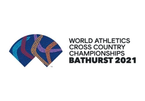 World Cross Country Bathurst 2021