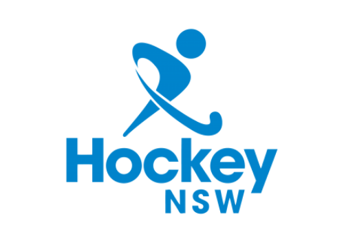 Hockey NSW