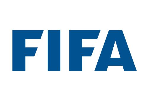 The FIFA